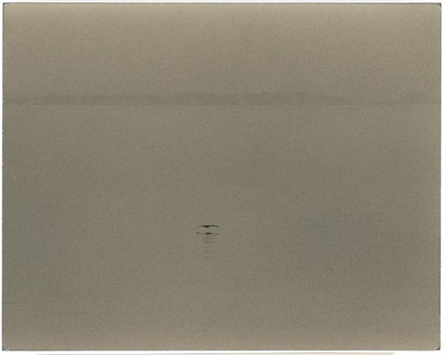 Yamamoto Masao, '1327, from Nakazora', 2002, Etherton Gallery