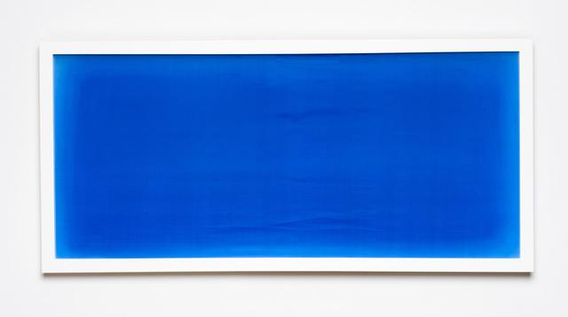 , 'Seeing the Unseen XIX,' 2013, Gazelli Art House