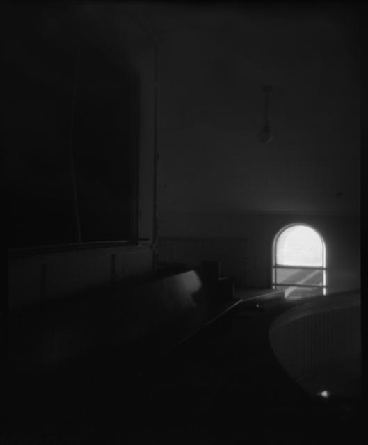 , 'Black Sea,' 2014, Benjaman Gallery Group
