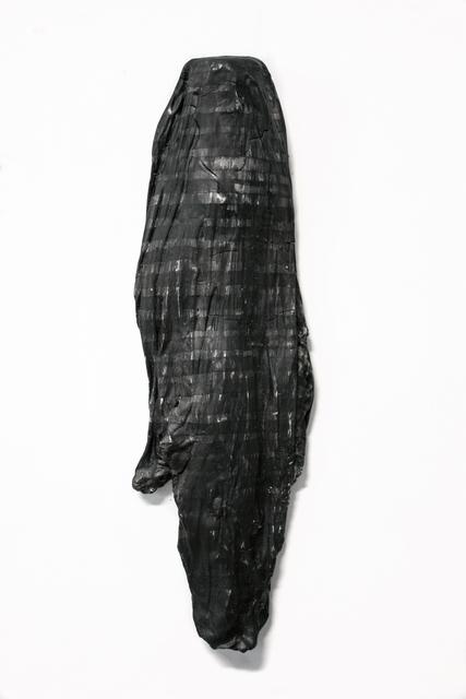 , 'Fragment 6,' 2018, Gaa Gallery