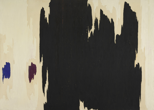, 'PH-178 (1956-H),' 1956, Leeum, Samsung Museum of Art