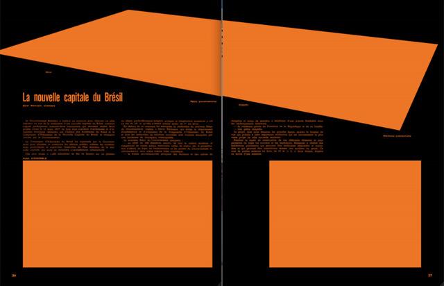 , 'A morte do autor / The author's death,' 2014, Silvia Cintra + Box 4