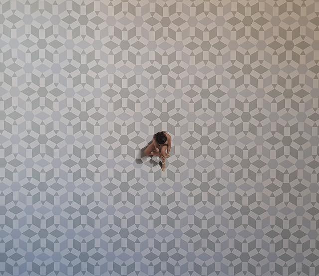 , 'Casablanca,' 2019, Zemack Contemporary Art