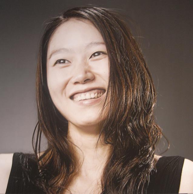 , 'Extras No.16 临时演员 No.16,' 2010, ShanghART