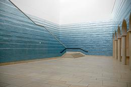 Teresita Fernández, 'Stacked Waters', 2009, Blanton Museum of Art