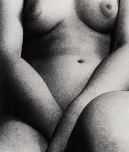 , 'Nude,' , Alan Klotz Gallery