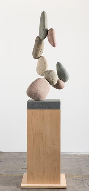 Woods Davy, 'Matong', 2014, Bentley Gallery