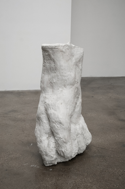 , 'Big Fist,' 2015, Cooper Cole Gallery