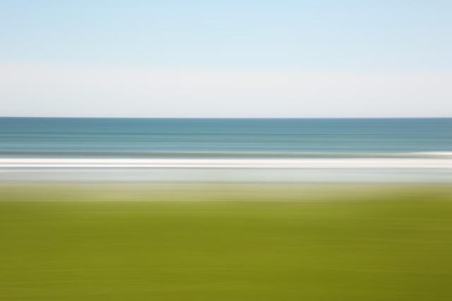 , 'First Beach 48-V2,' 2015, Spotte Art