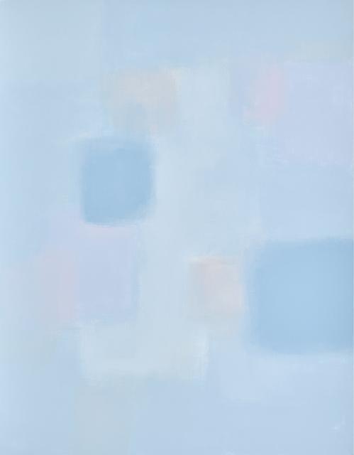 Seung Won Suh (서승원), 'Simultaneity 18-830', 2016, Whitestone Gallery