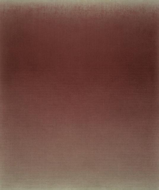 , 'Untitled No.10155-12,' 2012, Matthew Liu Fine Arts