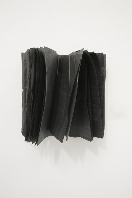 Joël Andrianomearisoa, 'Labyrinth of Passions (JA299)', 2013, Sabrina Amrani