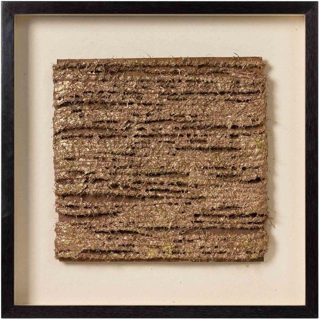 , 'Namdeo,' 2019, Roslyn Oxley9 Gallery