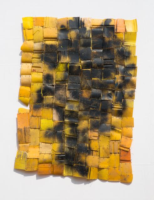, 'Soul Food,' 2016, Gallery 1957