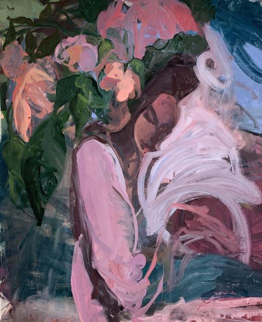 , 'Juliet's Lost Love,' 2019, &Gallery