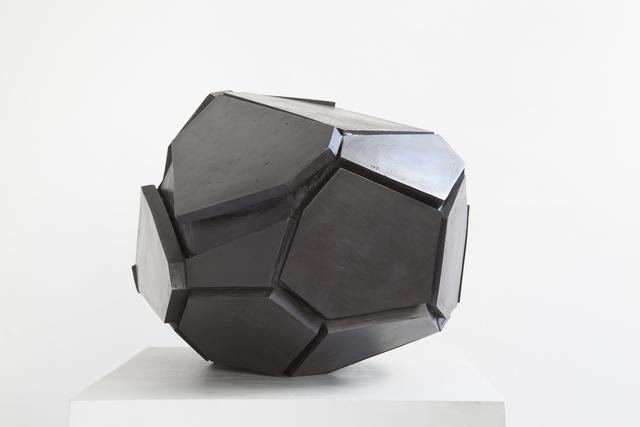 , 'RockQuake 56,' , Setareh Gallery