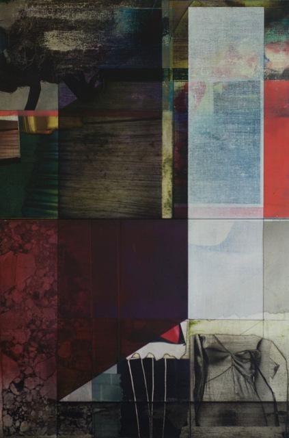 , 'Insolent,' 2018, Michael Warren Contemporary