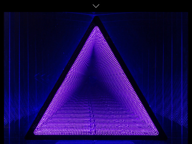, '(SPV) Pyramid,' 2018, ARTION GALLERIES