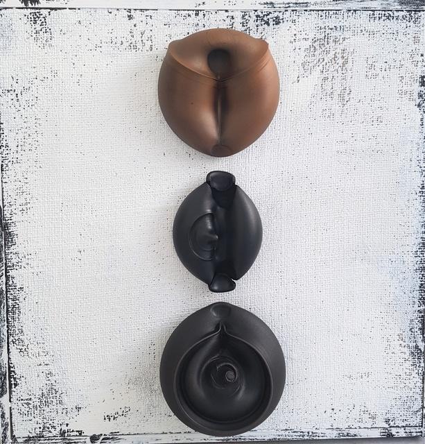 , 'Reproduction No. 28,' 2018, Gara Perun Gallery