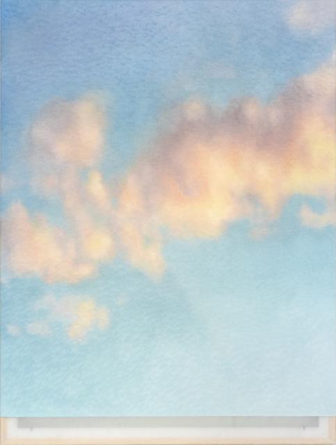, 'The Venus Effect,' 2018, Kristin Hjellegjerde Gallery