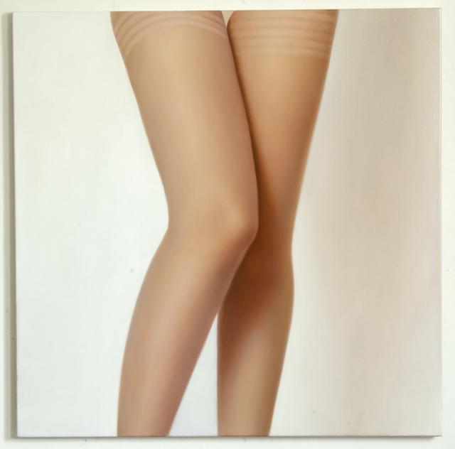 Arnout Killian, 'Legs', 2018, NL=US Art