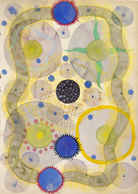 , 'Untitled,' , Clark Gallery