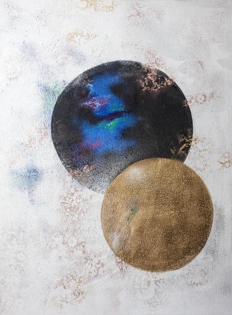 , 'Sometimes,' 2015, Walter Wickiser Gallery