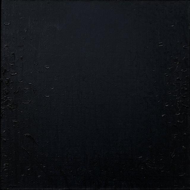 , '2009 NO. 1B,' 2009, Triumph Art Space