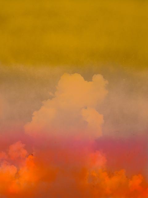 , 'Venus: Site Specific 4,' 2019, Hemphill Fine Arts