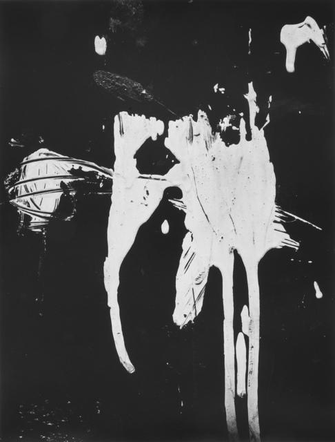 , 'New Jersey 6,' 1950, Gitterman Gallery