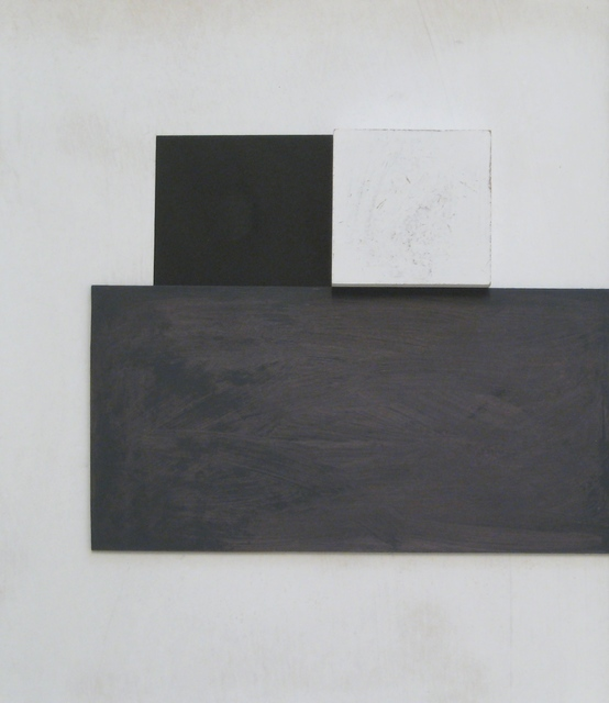Adolfo Estrada, 'Relief 1119, 2011', 2011, Ditesheim & Maffei Fine Art