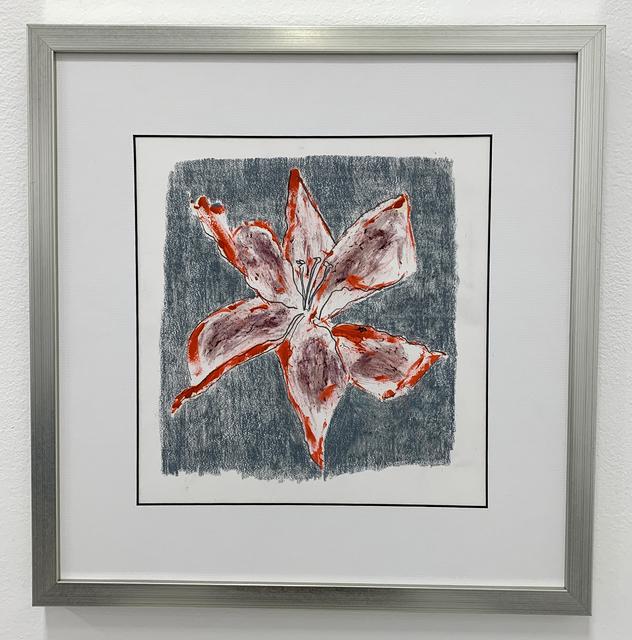 , 'Amaryllis Land 18,' 2019, Bruno David Gallery & Bruno David Projects