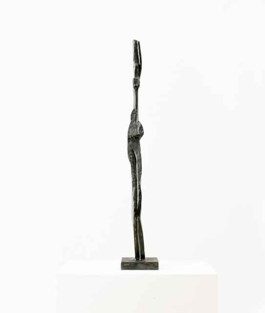 , 'Margarethe,' 1956-1959, Galerie Bei Der Albertina Zetter