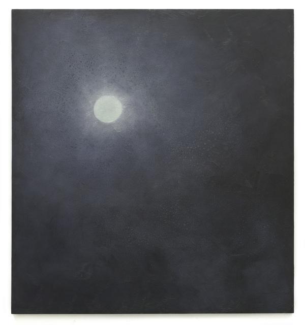 , 'Day 4,' 2002, Peter Blake Gallery