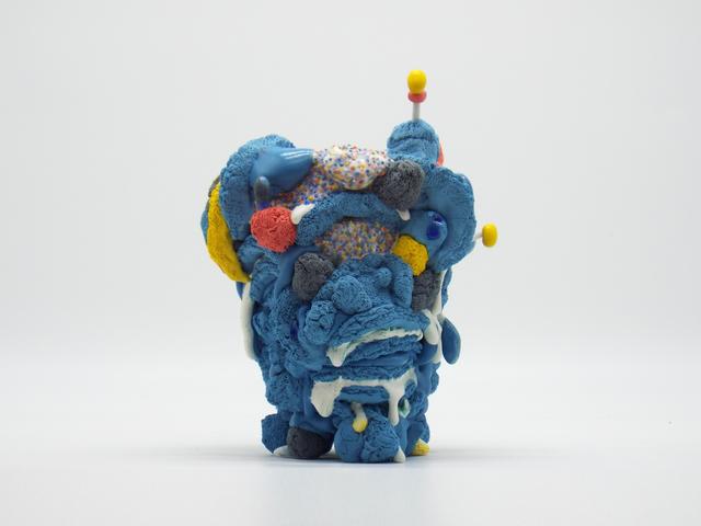 Kazuhito kawai, 'HOLLYWOOD RANCH MARKET', 2019, Sokyo Gallery