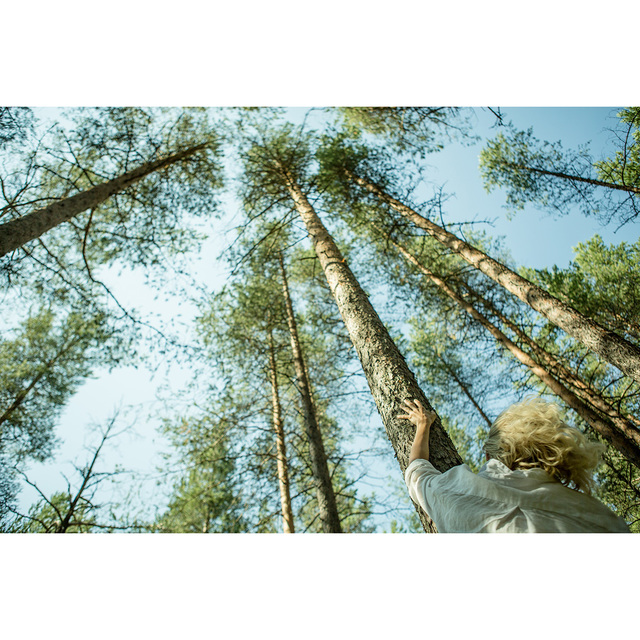 , 'Untitled - 25,' 2012, Artig Gallery