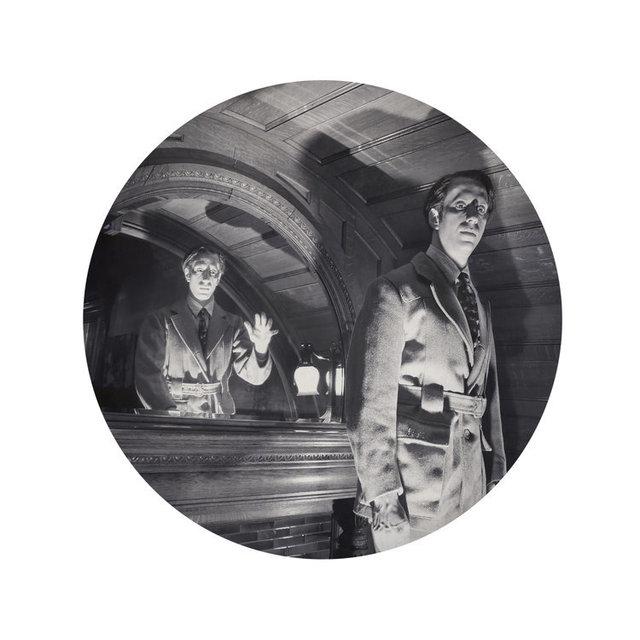 , 'Mirror,' , ArtYard