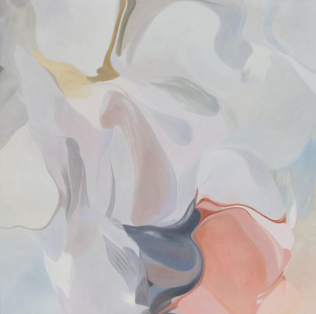 Irena Orlov, 'Part of all', 2017, Recreational Enterprises & Perseus Gallery
