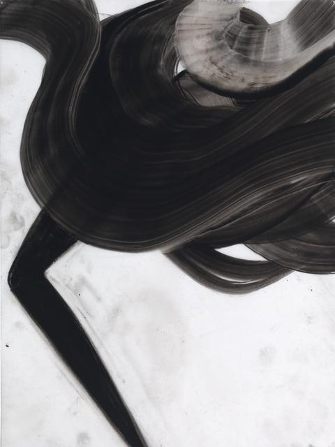 , 'Untitled 1070,' 2017, Newzones