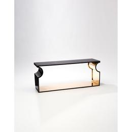 Frame - N ° 1/24, coffee table