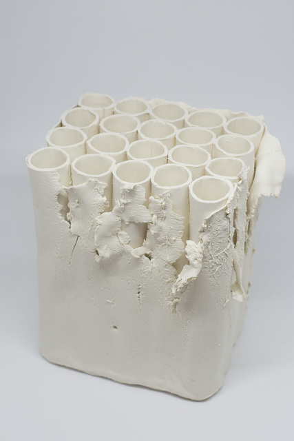 , 'Fire Work Box ,' 2014, Hans & Fritz Contemporary