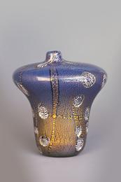 A.V.E.M., Yokohama / Reazioni polichrome series, Sommerso Vase