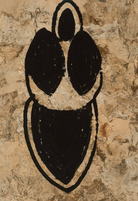 Ana Mendieta, 'Untitled (Amategram)', 1981, Heritage Auctions