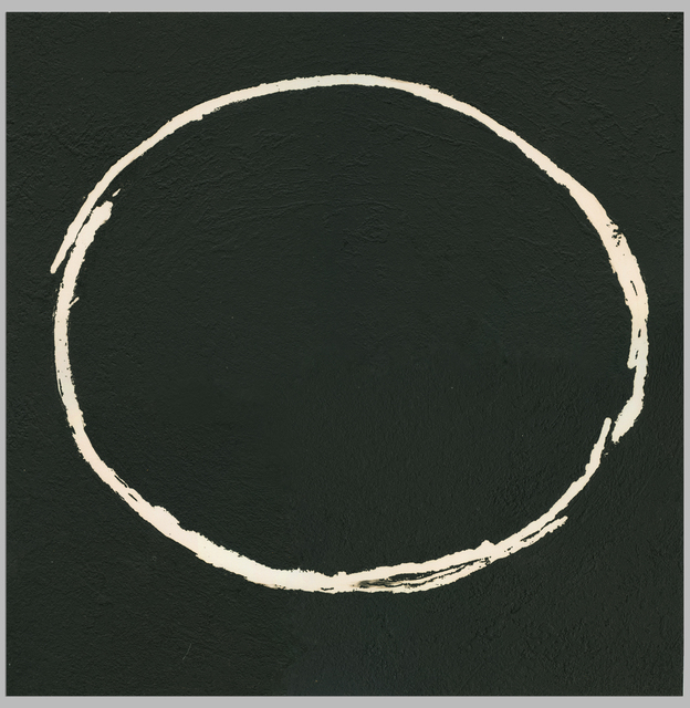 Richard Serra, 'NOROMNEY', 2012, Print, 1 Color Etching, Gemini G.E.L.