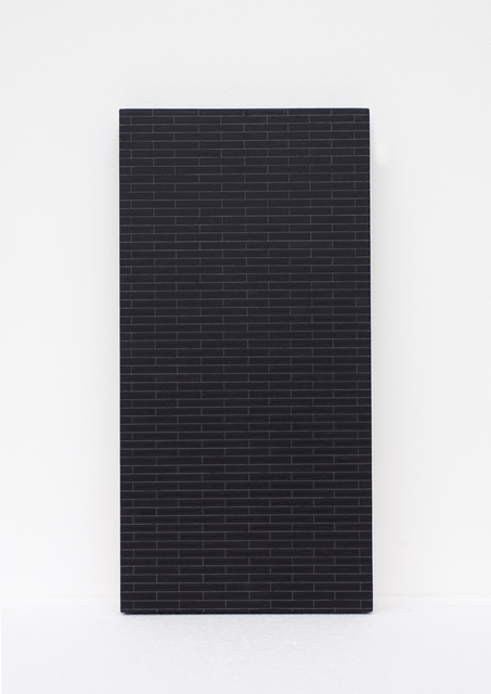 , 'Untitled ,' 2017, Edouard Malingue Gallery