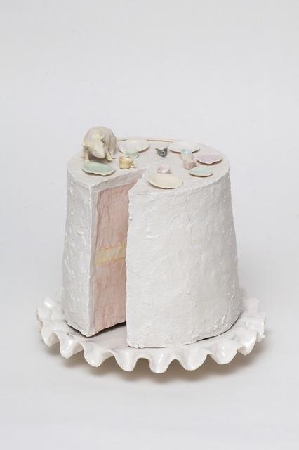 , 'Celebration,' , Sara Nightingale Gallery