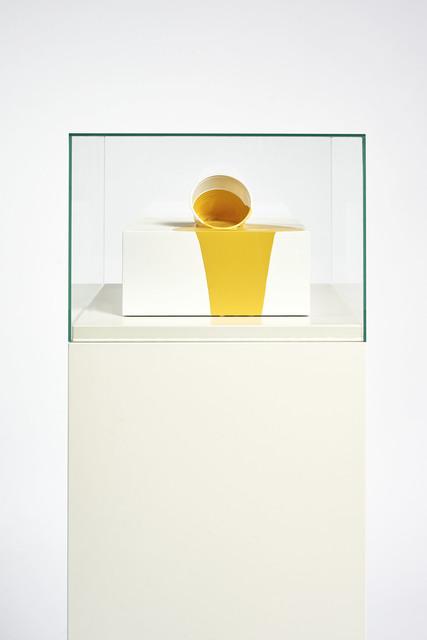 , 'Panta rhei,' 2014, Stern Wywiol Galerie