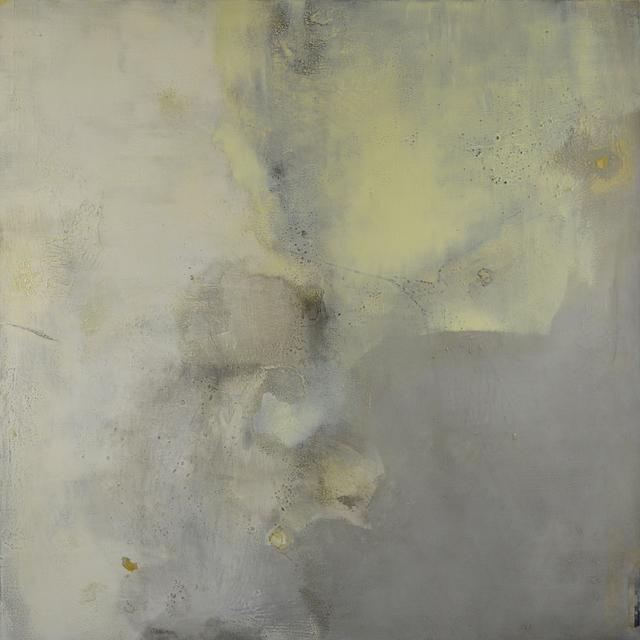 , 'Green the air,' , Cadogan Contemporary
