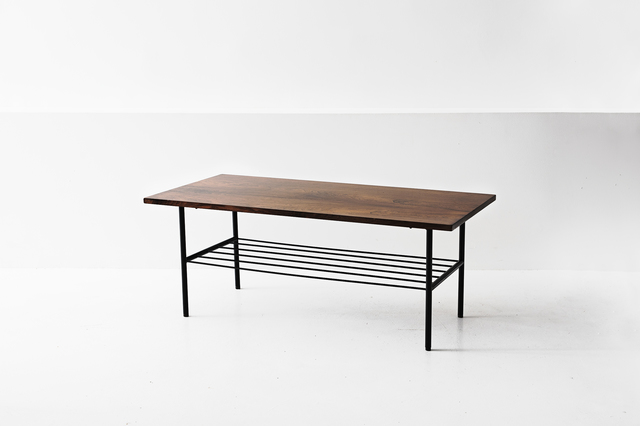, 'Coffee table,' 1955, Side Gallery