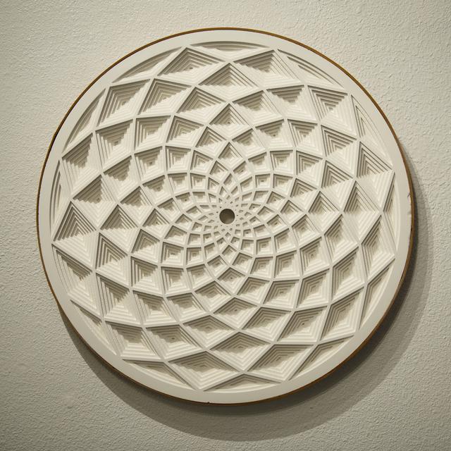 , 'Dream Portal Series Ceramique #1-11,' , Walker Fine Art